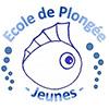 Ecole de Plongée Jeunes