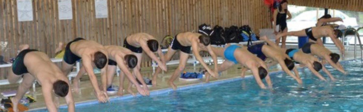 Permalien vers:Ecole de Plongée Jeunes d'Istres