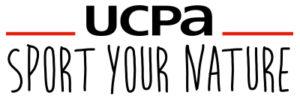 ucpa-sport-your-nature-horiz-lignes-coul-m-2