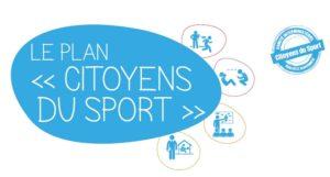 citoyen_sport