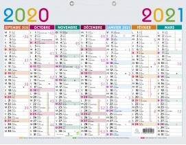 Affichez toutes les dates d'EPJ - Séances Istres - Aqualud - Plongées Mer
